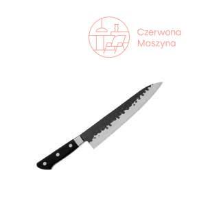 Nóż szefa kuchni Tojiro Limited 24 cm