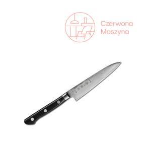 Nóż uniwersalny Tojiro DP37, 12 cm