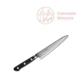 Nóż uniwersalny Tojiro DP37, 15 cm