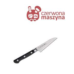 Nóż do obierania Tojiro DP3, 9 cm