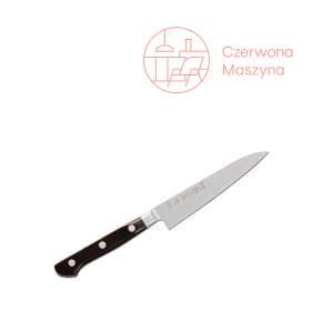 Nóż uniwersalny Tojiro DP3, 12 cm