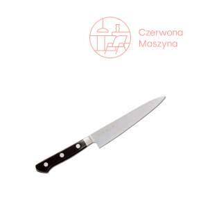 Nóż uniwersalny Tojiro DP3, 15 cm
