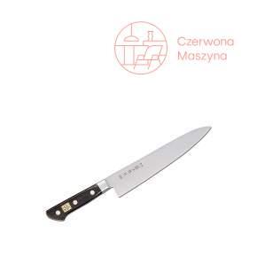 Nóż szefa kuchni Tojiro DP3, 21 cm
