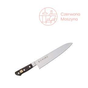 Nóż szefa kuchni Tojiro DP3, 24 cm