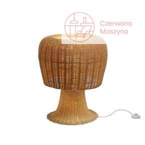 Lampa stołowa Alessi Amanita