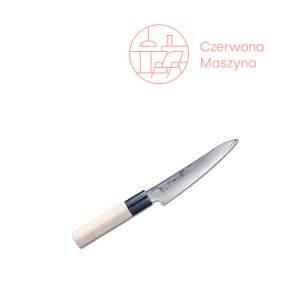 Nóż uniwersalny Tojiro Shippu 13 cm