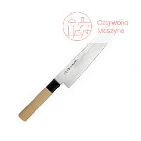 Nóż szefa kuchni Tojiro Shippu 24 cm