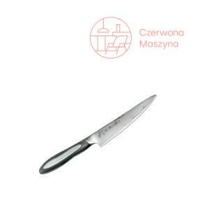 Nóż uniwersalny Tojiro Flash 13 cm