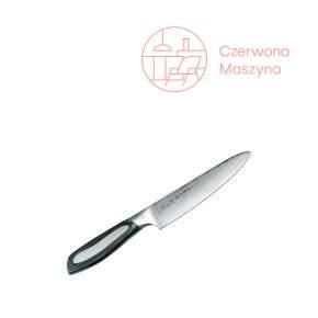 Nóż uniwersalny Tojiro Flash 15 cm