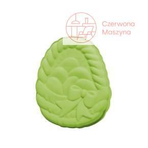 Forma do ciasta Pavoni Formidea Koszyk