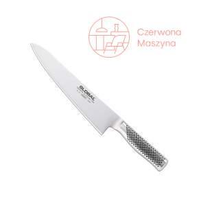 Nóż szefa Global G 24 cm