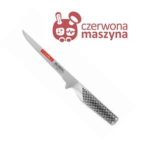 Nóż do wykrawania Global G, 16 cm