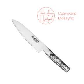 Nóż szefa kuchni Global G, 16 cm