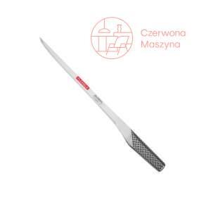 Hiszpański nóż do szynki Global 25 cm