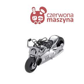 Magnes na spinacze Troika Easy Rider