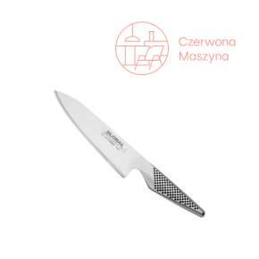 Nóż szefa kuchni Global 16 cm