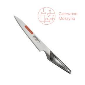 Nóż uniwersalny elastyczny Global GS, 15 cm