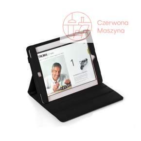 Etui-podstawka na iPad'a Troika Midnight