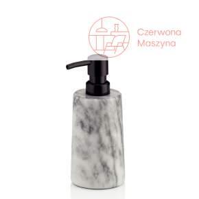 Dozownik do mydła Kela Varda 250 ml