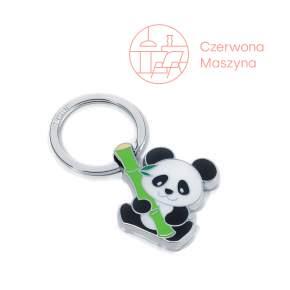 Breloczek Troika Panda