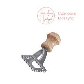 Wykrawacz do ravioli Küchenprofi, 4 cm