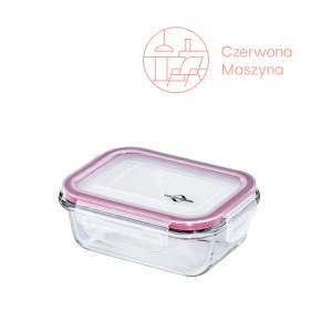 Lunchbox szklany Küchenprofi 0,4 litra
