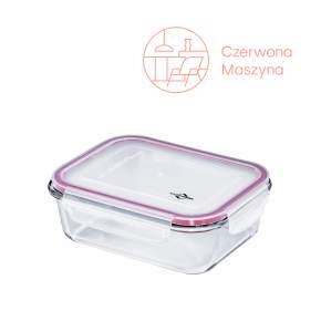Lunchbox szklany Küchenprofi 1,1 litra