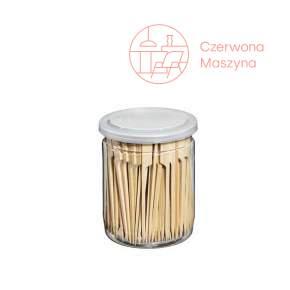 Bambusowe wykałaczki grillowe Küchenprofi, 9 cm
