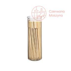 Bambusowe wykałaczki grillowe Küchenprofi, 23 cm