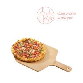 Drewniana łopata do pizzy Küchenprofi 29 × 45 cm