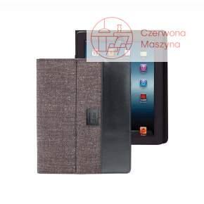 Etui na iPada Lexon Hobo