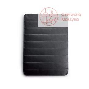 Etui na iPada mini Lexon Air by Lexon czarne