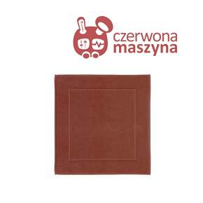 Dywanik Aquanova London 60 x 60 cm, brandy