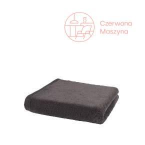 Ręcznik Aquanova London 70 x 130 cm, czekolada