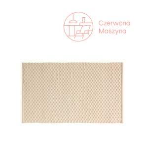 Dywanik łazienkowy Aquanova Maks 70 x 120 cm, ivory