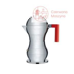 Kawiarka Alessi Pulcina na indukcję 300 ml