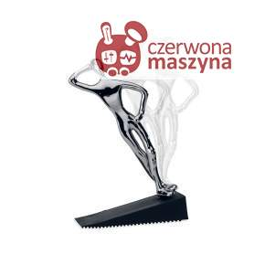 Klin do drzwi Mukul Goyal Mr. Lean