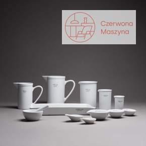 Zestaw kuchenny Modus Design Home-Lab Gourmet