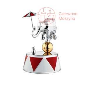 Pozytywka Officina Alessi Circus Ballerina