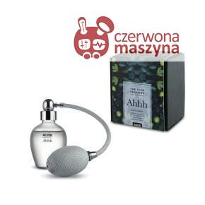 Perfumy do wnętrz Alessi The Five Seasons Ahhh
