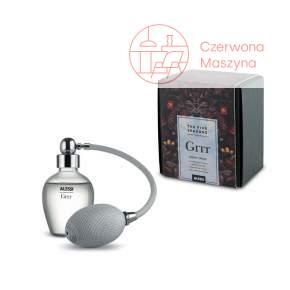 Perfumy do wnętrz Alessi The Five Seasons Grrr