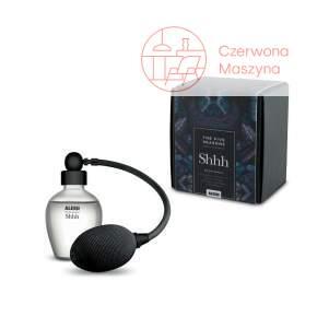 Perfumy do wnętrz Alessi The Five Seasons Shhh