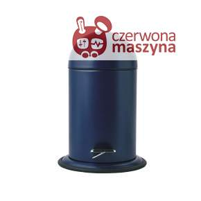 Kosz Aquanova ONA, 3 l dark blue