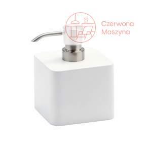 Dozownik do mydła Aquanova ONA 230 ml, white