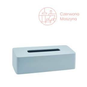 Pudełko na chusteczki Aquanova ONA aquatic