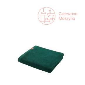 Ręcznik Aquanova Oslo 30 x 50 cm, pine