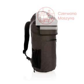 Wodoodporny plecak / worek XDDesign 25 l