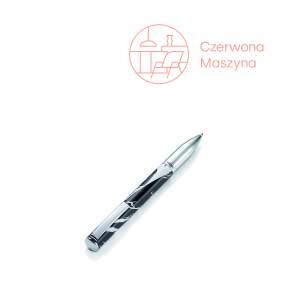 Długopis Troika Black Forest