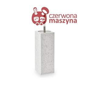 Szczotka do WC Aquanova Quartz