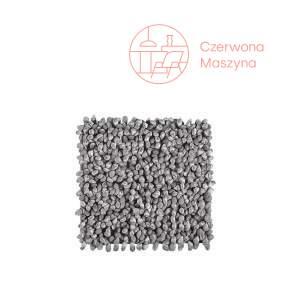 Dywanik Aquanova Rocca 60 X 60 cm, silver grey